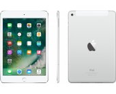 "Планшет Apple iPad mini 4 7,9"" (20,1cm)..."