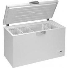 Külmik BEKO Freezer HSA29520