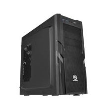 Korpus Thermaltake Commander G41 USB3.0...