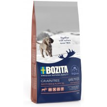 Bozita Grain Free Mother & Puppy XL ELK 2kg...