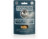 The dog treat company THE DOG TREAT KOERA...