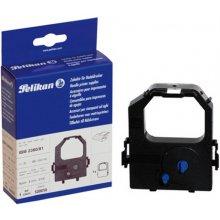 Tooner Pelikan 520650 Farbband, Nylon, must