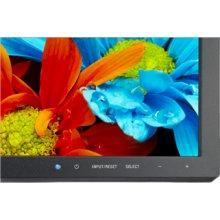 """Monitor NEC 21.5"""" LCD E224Wi bk IPS..."""