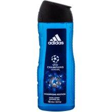 Adidas UEFA Champions League Champions...
