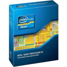 Процессор INTEL E5-2690 v2 Xeon, Intel Xeon...