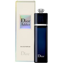 Christian Dior Addict 2014, EDP 30ml...