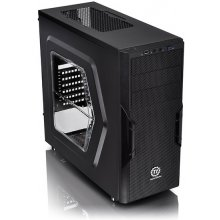 Korpus Thermaltake Versa H22 USB 3.0 Window...