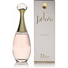Christian Dior J'adore EDT 100ml -...