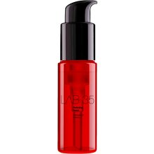 Kallos LAB 35 Protecting Serum 50ml -...