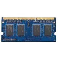 Оперативная память HP INC. HP 8GB DDR3-1600...