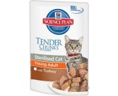 Hill's Pet Nutrition SP Feline Adult...