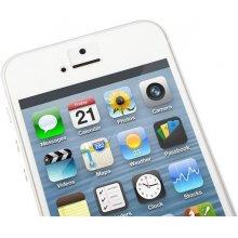 MOSHI iVisor XT für iPhone 5 белый