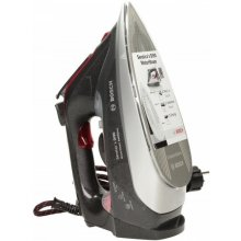 Утюг BOSCH Compact пар generator TDI 903231