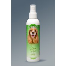 Bio-Groom Bitter Taste Spray 236 ml