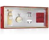 Elizabeth Arden Mini Set2 - parfüümikomplekt...