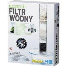 4M Water filter