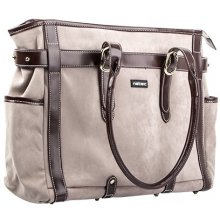 "Natec Laptop Bag CARACAL 15.6"" (for woman)"