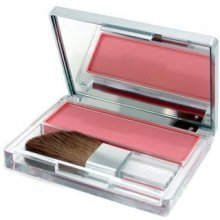 Clinique Powder Blush 110 Precious Posy...