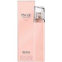HUGO BOSS Boss Ma Vie Pour Femme Intense EDP...