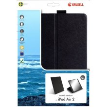 Krusell Apple iPad Pro 9,7 Malmo Tab Case...
