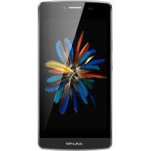 Мобильный телефон TP-LINK NEFFOS C5 DARK...