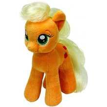 b641cd8db7e Meteor TY My little pony Apple Jack 41013 - OX.ee