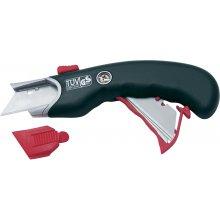 Wedo нож Premium 18mm + 5 varutera