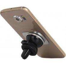 ESPERANZA magnetiga telefonihoidja