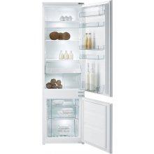 Холодильник GORENJE RKI4182EW белый (EEK:...