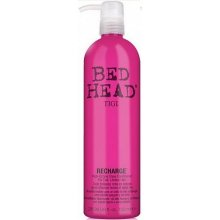 Tigi Bed Head Recharge High Octane...