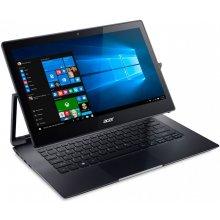 """Ноутбук Acer Aspire R7-372T-72XJ 13,3""""MT FHD..."""