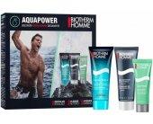 Biotherm Homme Aquapower Starter Kit2 -...