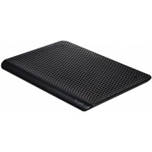 "TARGUS Ultraslim Chill Mat 16"", black"