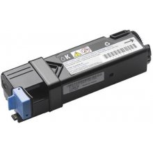 Tooner DELL DT615 593-10258 Toner must