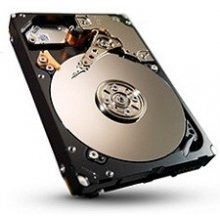 Жёсткий диск Seagate Enterprise Performance...
