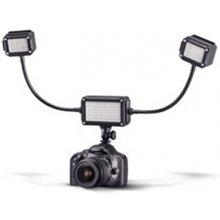 METZ держатель для видео осветителя...