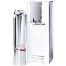 Swarovski Aura, EDP 50ml, parfüüm naistele