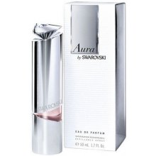 Swarovski Aura, EDP 50ml, парфюмированная...