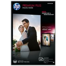 HP INC. HP CR677A Premium Plus Glossy foto...