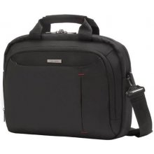 SAMSONITE Guardit Bailhandle 13.3 чёрный