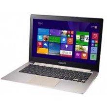 Sülearvuti Asus Zenbook UX303UB-R4111T W10