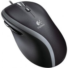 Hiir Noname Logitech Corded M500 must