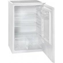 Холодильник Bomann VSE228 (EEK: A+)