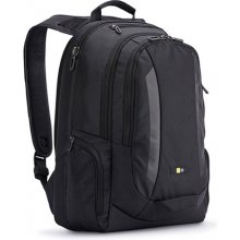 "Case Logic Nylon Professional 15.6 "", Black..."