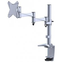 NEWSTAR Flatscreen Desk Mount...