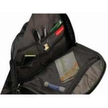Case Logic RBP-217-чёрный,  17.3, Backpack...