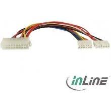 InLine Stromadapter intern 20pol ATX-NT zu...