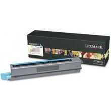 Тонер Lexmark 24Z0034, Laser, Lexmark XS925...