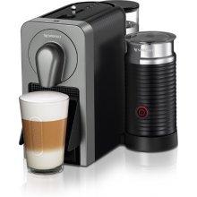 Кофеварка KRUPS Prodigio XN 411T Nespresso &...