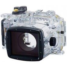 Canon WP-DC54 Unterwassergehäuse für...